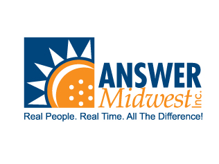 answer-midwest-small