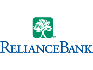 reliance-small