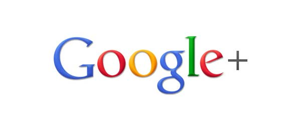"Is Google Plus the New Facebook, or Just Another ""New Coke"" Debacle?"