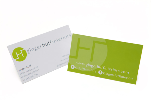 Ginger huff print pieces think tank public relations marketing ginger huff print pieces colourmoves