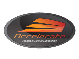 Accelerate Health & Fitness Branding