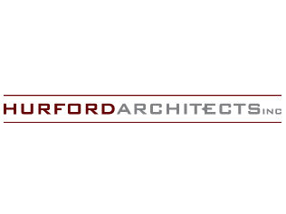 Hurford Architects Branding