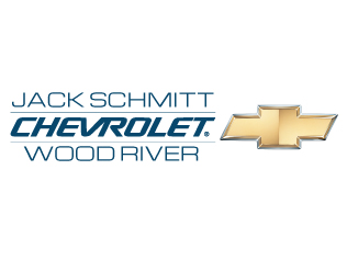 Jack Schmitt Chevy Wood River