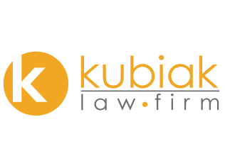 Kubiak Law Firm