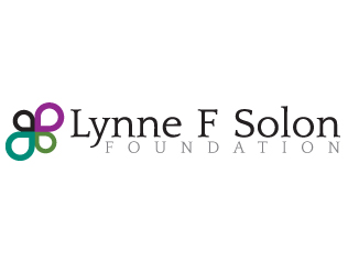 Lynne F. Solon Foundation