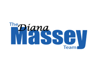 The Massey Team