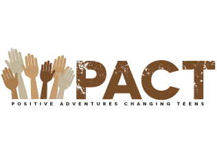 PACT Positive Adventures Changing Teens