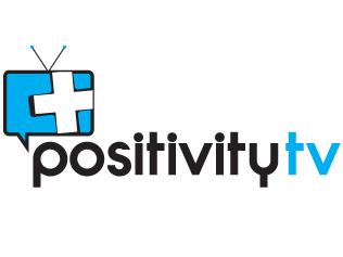 Positivity TV