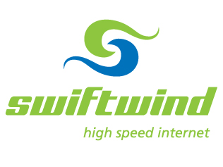 Swiftwind Internet Branding