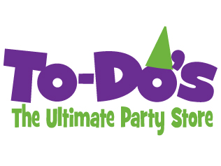 To-Do's The Ultimate Party Store