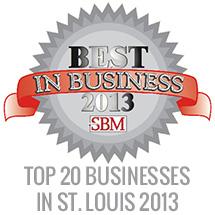 top20-2013