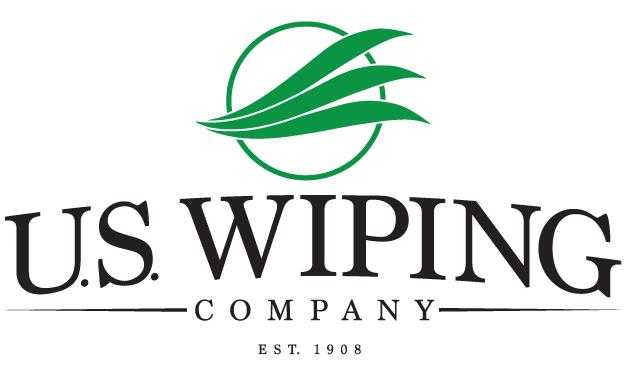 U.S. Wiping Brand Identity