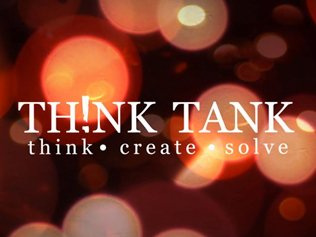 Think Tank Demo Reel 2014