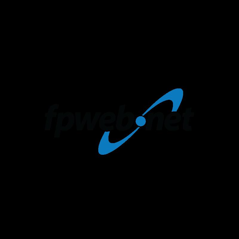 FP Web logo