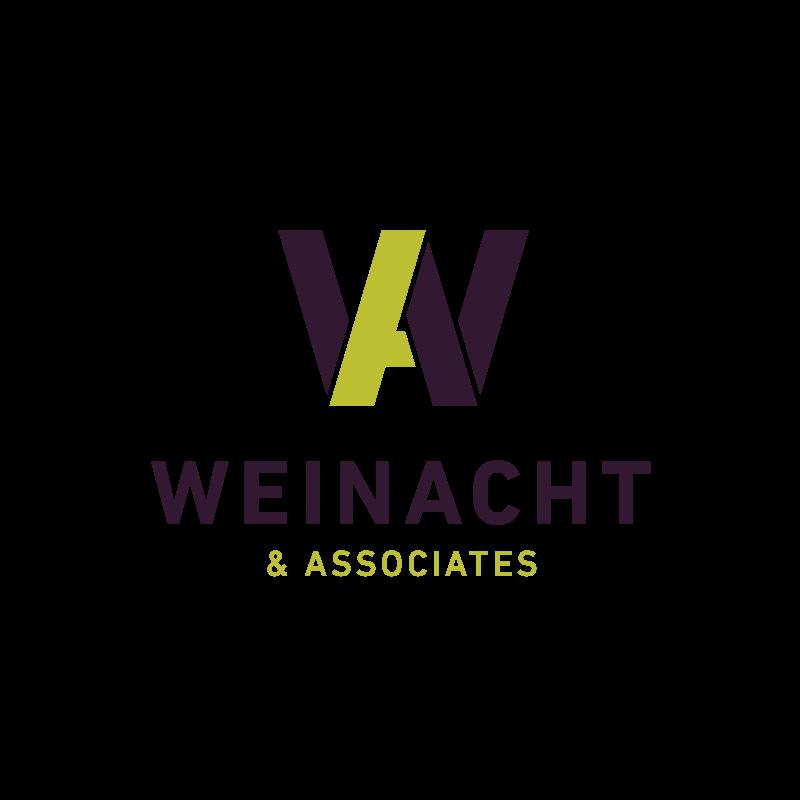 Weinacht logo
