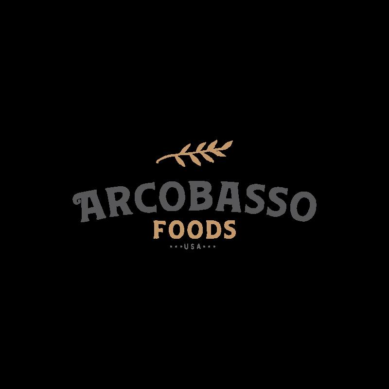 Arcobasso Foods logo