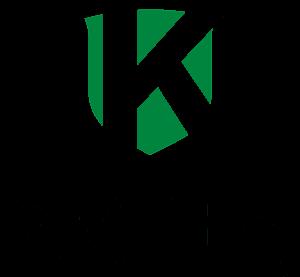 Kraftig logo